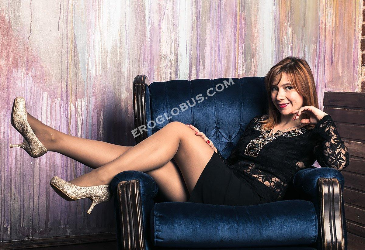 Ирина, 30