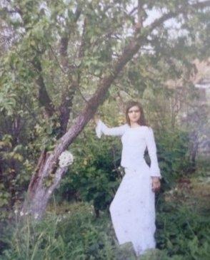 Светлана, 38