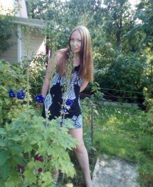Юлия, 37