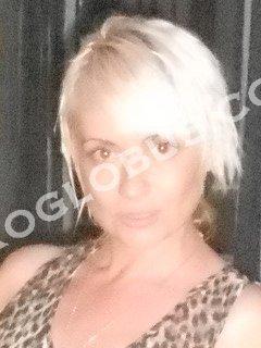 Софи, 29