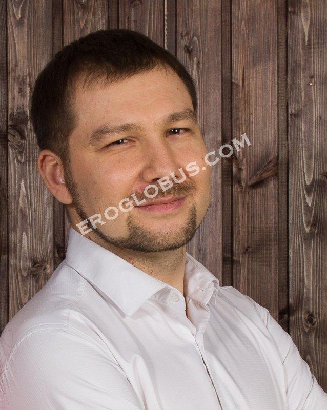 Андрей Александрович, 37