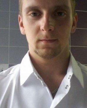 Вадим, 24